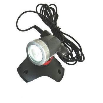 Seliger Aqualight 100 Power LED