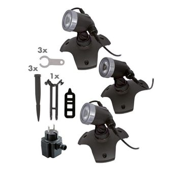 Seliger Aqualight 300 Power LED